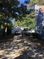 578 Princeton Avenue - Photo 2