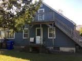 578 Princeton Avenue - Photo 4