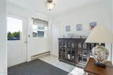 50 Amherst Road - Photo 13