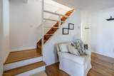 50 Amherst Road - Photo 33