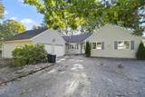 711 Amherst Road - Photo 1