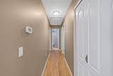 711 Amherst Road - Photo 10