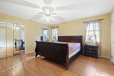 711 Amherst Road - Photo 11
