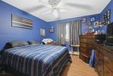 711 Amherst Road - Photo 13