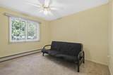 711 Amherst Road - Photo 14