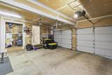 711 Amherst Road - Photo 16