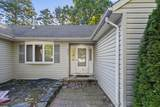 711 Amherst Road - Photo 2