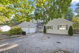 711 Amherst Road - Photo 20