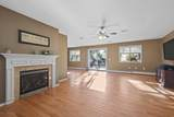 711 Amherst Road - Photo 3