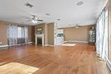 711 Amherst Road - Photo 4
