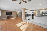 711 Amherst Road - Photo 5