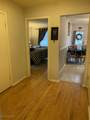 646 Denise Court - Photo 18