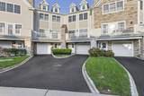 504 Villa Drive - Photo 1