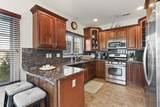 504 Villa Drive - Photo 13