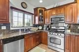 504 Villa Drive - Photo 16