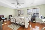 504 Villa Drive - Photo 25