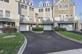 504 Villa Drive - Photo 26