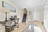 504 Villa Drive - Photo 3
