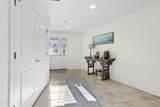 504 Villa Drive - Photo 4