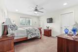 504 Villa Drive - Photo 5