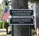 112 Manor Drive - Photo 4
