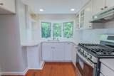607 Richmond Avenue - Photo 4