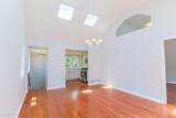 607 Richmond Avenue - Photo 5