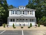 437 Wheaton Avenue - Photo 1