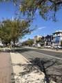 215 Main Street - Photo 8
