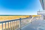 1404 Ocean Avenue - Photo 1
