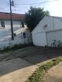 224 Spier Avenue - Photo 6