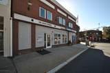 201 Main Street - Photo 4
