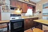 528 Continental Avenue - Photo 17