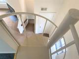 1107 Bluebell Drive - Photo 20