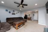 321-323 Shore Drive - Photo 10
