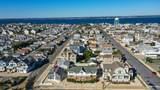 1311 Ocean Avenue - Photo 7
