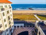 1501 Ocean Avenue - Photo 2