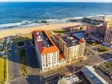 1501 Ocean Avenue - Photo 47