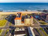 1501 Ocean Avenue - Photo 48
