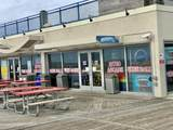 1501 Ocean Avenue - Photo 52