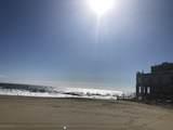 1501 Ocean Avenue - Photo 54