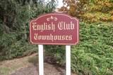 27 English Club Drive - Photo 29