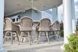146 Squan Beach Drive - Photo 73