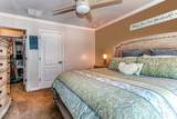 104 Waypoint Drive - Photo 13