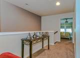 104 Waypoint Drive - Photo 15
