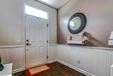 104 Waypoint Drive - Photo 4
