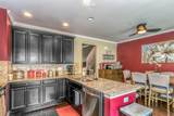 104 Waypoint Drive - Photo 8