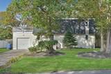 1178 Galley Avenue - Photo 3