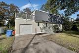 1178 Galley Avenue - Photo 48