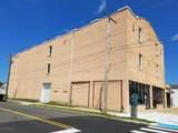 929 Asbury Avenue - Photo 3